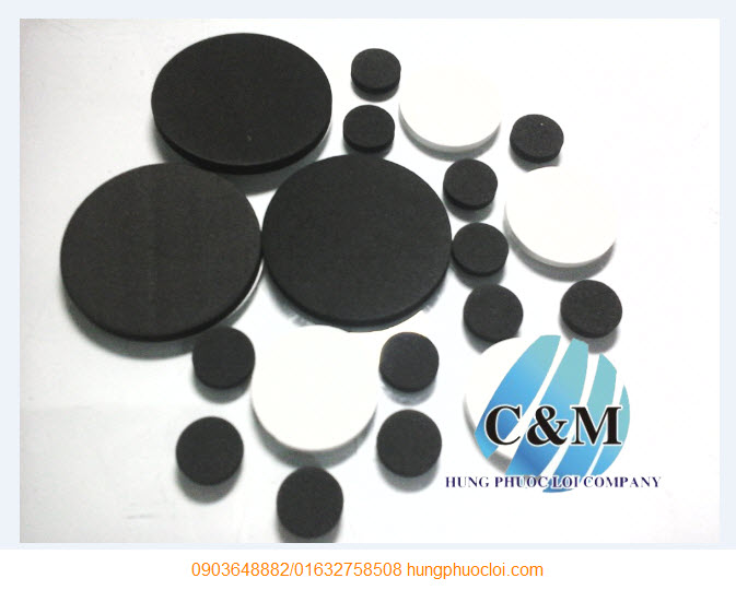 rubber pads, Rubber Sheet Pad, Heavy Duty Felt Pads Value Pack Assortment for Hard, self adhesive rubber pads, self stick rubber pads, adhesive rubber pads, mút xốp có keo, mousse xốp, mút xốp, mousse dán, mút dán, rubber pads for furniture, rubber pads for furniture legs, rubber pads for machines, rubber pads for chair legs, rubber pads for glass table, rubber pads for bed legs, rubber pads for glass table tops, sticky rubber pads